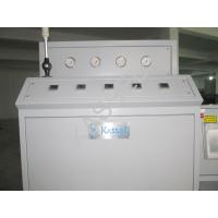 Quality Inject Machine Glossy Bright Production Mould Temperature Controller Closed Loop System for sale