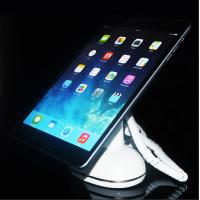 Wholesale COMER anti-theft locking tablet stand for pad universal phone holder from china suppliers