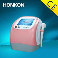 Wholesale 2.6MHZ IPL SHR Hair Removal Machine Fast Safe IPL Hair Removal Equipment from china suppliers