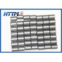 Wholesale Class 3 Tungsten Alloy Bar high purity with high elastic modulus , HIP sintering from china suppliers
