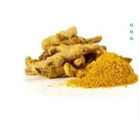 Wholesale Curcumin 95%; from china suppliers