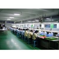 GuangZhou LvTaiZhiYuan Electronics Co., Ltd