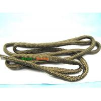 Wholesale Basalt Fiber Rope from china suppliers