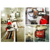 Wholesale 0.2~16mm Slot Size Wire Mesh Welding Machine in Oil Filtration Application from china suppliers