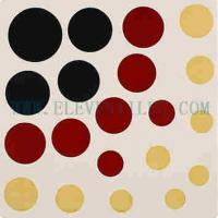 Quality cermic tile ,pattern tile, artistic tile for sale