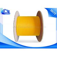 Wholesale Bare Fiber Optic Cable For FTTH from china suppliers