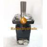Buy cheap Hydraulic Orbit Motors (BM series) from wholesalers