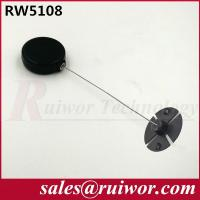 Wholesale RW5108 Secure Retractor | Loss Prevention Recoiler from china suppliers