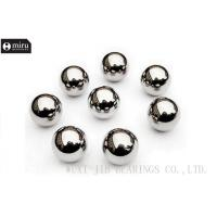 Wholesale 24mm 100Cr6 AISI52100 Chrome Steel Ball For Bearings Grade 10 - G1000 mirror surface from china suppliers