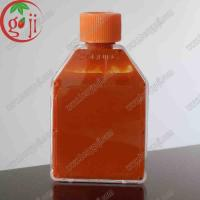 Wholesale Manfacturer supply goji juice/goji berry juice concentrate/Ningxia origin from china suppliers