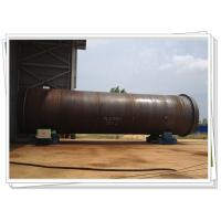 Wholesale Tower Fabrication Line Used Welding Turning Rolls CE Certified from china suppliers