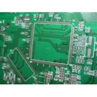 Wholesale 2 layer PCB Board for auto from china suppliers