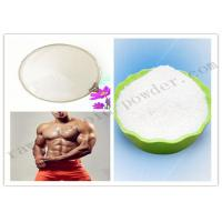 Wholesale 99% Avodart Dutasteride Male Hair Loss Treatment Powder CAS NO. 164656-23-9 from china suppliers