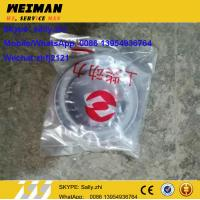 Buy cheap brand new Crankshaft Rear Oil Seal,  C02CB-9Y9895+A  for shangchai engine C6121 from wholesalers