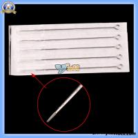 Wholesale Professional Tattoo Needles Round Liner 7rl 5PCS-H00775 from china suppliers