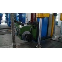 Wholesale Industrial Precision Edge Floor Milling Machine For Seam Preparation from china suppliers