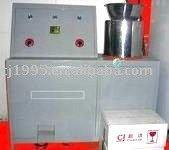 Wholesale CJ-A Professional Detergent Production Equipment from china suppliers