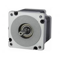 Wholesale Single / Two Phase Micro Hybrid Stepper Motor High Torque Small Size from china suppliers