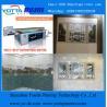 Buy cheap UV digital flatbed printer for ceramic tiles marble,glass sliding door price. from wholesalers