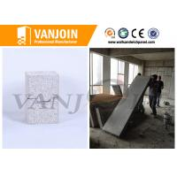Cement Composite Panel Board.jpg