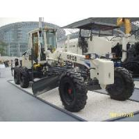 Wholesale Motor Grader (GR135) from china suppliers