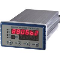 Wholesale Packing System Weighbridge Indicator Multi Function 24 bit Delta Sigma from china suppliers