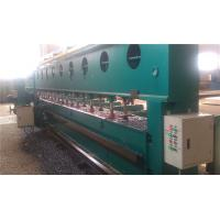 Wholesale High Efficiency Horizontal Milling Machine , Plate Beveling Equipment from china suppliers