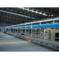 Wholesale Fully Automatic Washing Machine Assembly Line / Shell Bending Machines from china suppliers