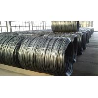 Wholesale Wire Rod for Bearing Steel from china suppliers