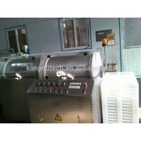 Wholesale Tumble dryer for softgel capsule with alert light 600*900mm from china suppliers