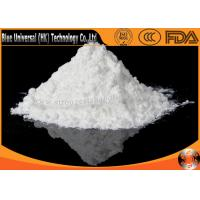 Wholesale Male Anabolic Steroid Hormones Masteron Drostanolone Propionate Powder from china suppliers