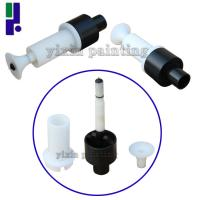Wholesale Kci K801 Electrostatic Spray Gun Parts from china suppliers