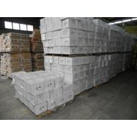 Wholesale CAS 135410-20-7 Acetamiprid 64g/L + Emamectin Benzoate 48g/L EC insecticide from china suppliers