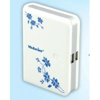 Wholesale 11200 Milliampere Universal Portable Power Bank use for iPhone 4s / HTC Phone from china suppliers