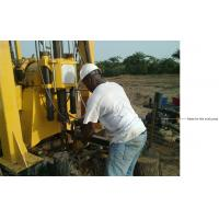 Wholesale Directional Drilling Machine FKW-12 from china suppliers