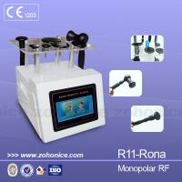 Wholesale Infrared Ray Light Source RF Beauty Equipment Portable For Acne Removal from china suppliers