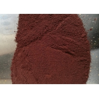 Wholesale EDDHA 6% Fe Organic Potassium Fertilizer from china suppliers