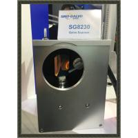Wholesale Laser Machine Scanning Galvanometer With CE Certificate SG8230 from china suppliers