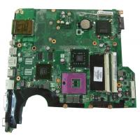 Wholesale Laptop Motherboard use for   HP DV5,504640-001 from china suppliers