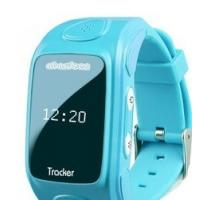 Wholesale watch mobile phone from china suppliers