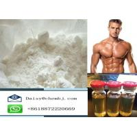 Wholesale CAS 1196133-39-7 SARMs Powder LGD-3303 For Muscle Building With Less Suppression from china suppliers