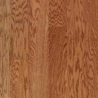 Wholesale Oak 4mm Top Layer Engineered Wood Flooring from china suppliers