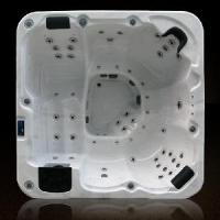 Wholesale Hot Tub / Acrylic Pool / Bathtub (A620) from china suppliers