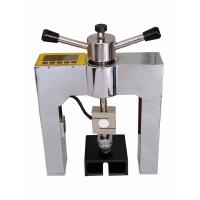 Wholesale Rivet Drawing Instrument from china suppliers