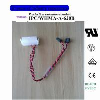 Wholesale 39-01-2141 Connect wiring harness custom processing from china suppliers