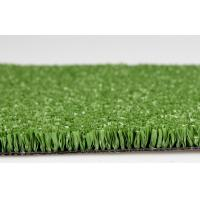 Wholesale 11mm Dtex11000 Tennis Court Synthetic Grass For Outdoor Sports / Garden from china suppliers