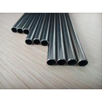 Wholesale Anti Corrosion Stainless Steel Round Pipe , 10mm 20mm 100mm Seamless Stainless Steel Tubing from china suppliers