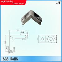 Wholesale Aluminium Corner Joint from china suppliers