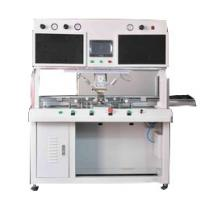 Wholesale Hot Bar Bonding LCD TV Panel Repair Machine 50Hz 1200W PLC Control from china suppliers