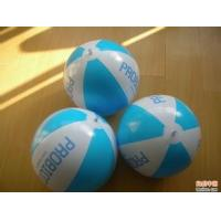 Wholesale Colorful inflatable sports balls for beach en71 or reach5 , 6p free from china suppliers